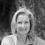 Nancy Kuhn – IT Director – Securitas