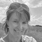 Sigrid De Bie – HR Director – Voka